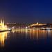 Budapest Blue [explored]