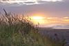 Ross Beach (wagnerchristian.com) Tags: newzealand beach sunset focalblur oceania clouds sand landscape nature sun sea ocean travel relax