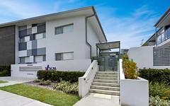 13/36 Antill Street, Queanbeyan NSW