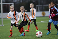"""HBC Voetbal • <a style=""""font-size:0.8em;"""" href=""""http://www.flickr.com/photos/151401055@N04/26220094618/"""" target=""""_blank"""">View on Flickr</a>"""