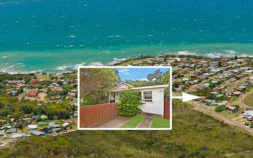 840 Ocean Drive, Bonny Hills NSW