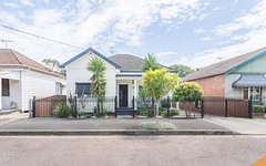 42 Henry Street, Tighes Hill NSW