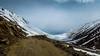 20150623_151923-2 (Fitour Photography) Tags: ladakh bikeride leh manali sarchu keylong dallake dal kashmir srinagar mountains snowcapped snow rohtang pass mountainpasses colddesert nubravalley royalenfield travel