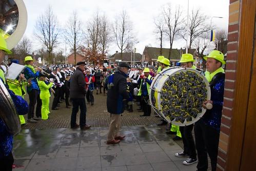Carnavals viering 094
