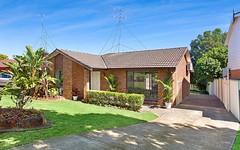 7 Mowla Avenue, Jamisontown NSW