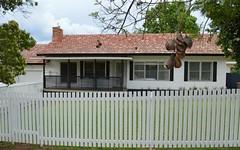 124 Stock Road, Gunnedah NSW