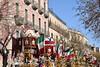 Candelore a Piazza dei Martiri - Sant'Agata 2018 (Enzo_Neri) Tags: candelore sicilia catania piazza dei martiri santagata agata 2018