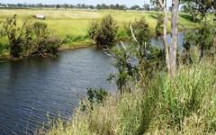 371 Silverleaf Road, Murgon QLD
