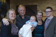 untitled (75 of 144) (Mrs H Photography) Tags: christening harry 2018 feb18th2018 february2018 harrychristening