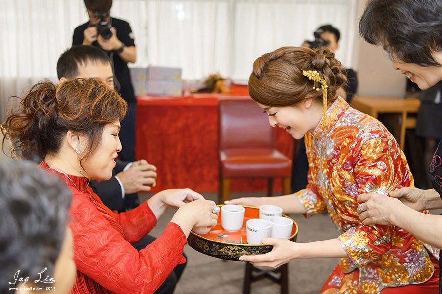 婚攝 台北和璞飯店 龍鳳掛 文定 迎娶 台北婚攝 婚禮攝影 婚禮紀實 JSTUDIO_0019