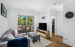 17/24-30 Wharf Road, Gladesville NSW