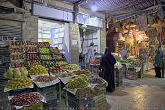 The cheapest place to buy (T Ξ Ξ J Ξ) Tags: egypt cairo fujifilm xt2 teeje fujinon1655mmf28 souk aswan