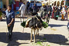 K3AR0136 (aerre64) Tags: aerre64 pentax k3 k20d marocco maroc deserto colori su msabbia atlante