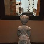 Looking towards Damascus thumbnail