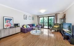 16/34-36 Marlborough Rd, Homebush West NSW