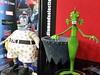 Toy Fair 2018 Diamond Select Nightmare Before Christmas 16 (IdleHandsBlog) Tags: nightmarebeforechristmas disney toys diamondselect toyfair2018