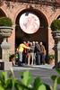 Tutti insieme (Stef VL) Tags: italia italië italy tuscany toscane toscana people