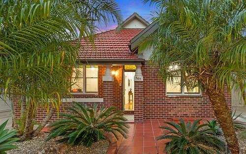 362 Gardeners Rd, Rosebery NSW 2018