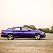"2018-honda-accord-review-first-drive-dubai-carbonoctane-4 • <a style=""font-size:0.8em;"" href=""https://www.flickr.com/photos/78941564@N03/26726117478/"" target=""_blank"">View on Flickr</a>"
