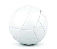 609044358 (SaintPetersFall2015PhotoShoot) Tags: athleticism whitebackground volleyballball sphere sport stilllife recreationalpursuit ball sportsequipment 3drendering sportgame isolatedonwhite sportball