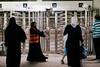 SOCCER-SAUDI/REFORM (euronews) Tags: jeddah saudiarabia
