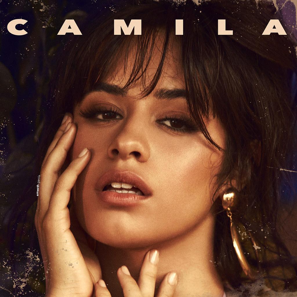 Havana Live Camila Cabello: The World's Best Photos Of Camila