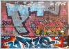 - (txmx 2) Tags: hamburg altona graffiti brick wall engis pt98 eiser