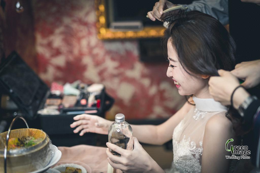 20171105 Wedding Day-P-72