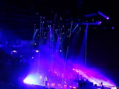 Depeche Mode - Global Spirit Tour (Mercedes-Benz Arena, Berlin 17.01.2018) (cd.berlin) Tags: depechemode depechemodefans globalspirittour spirittour mercedesbenzarena mba tour2018 davegahan kingdave andrewfletcher sonyhx90v nofilter 2018 atmosphere inspiration positivevibes amazing synthiepop music konzert concert concertjunkie concertphotos concertphoto livemusic greatconcert band bestbandintheworld musicphotos rockband liveshow rockshow amazingshow liveshots live show event gig berlin hometown berlino visit diestadtberlin berlinlife berlinatnight berlinbeinacht nighttime picofthenight nightshot nights deutschland germany europa europe cdberlin
