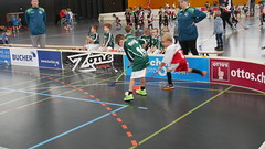 uhc-sursee_f-junioren-trophy-2018_26