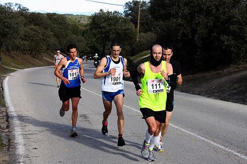 Fotos Media Maraton de La Latina 2010_006
