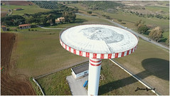 """Foto Ricognizione con drone - Infrastrutture • <a style=""""font-size:0.8em;"""" href=""""http://www.flickr.com/photos/158876817@N08/28170020729/"""" target=""""_blank"""">View on Flickr</a>"""