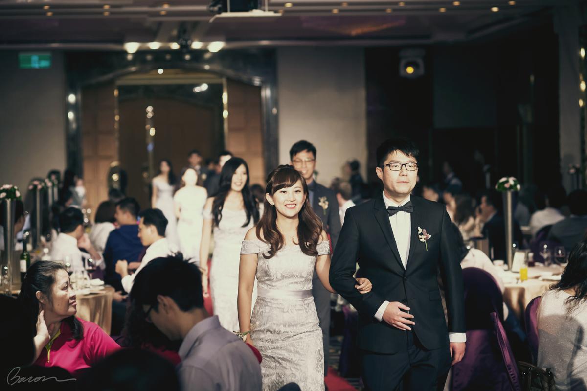 Color_164,婚禮紀錄, 婚攝, 婚禮攝影, 婚攝培根, 台北中崙華漾