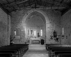 San Martín - Laredo.