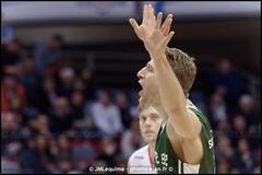 K3A_1563_DxO (photos-elan.fr) Tags: elan chalon basket basketball proa france lnb nate wolters © jm lequime photoselanfr