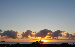 27/94 Solitary Islands Way, Sapphire Beach NSW