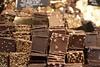 Belgian Chocolate (majamacanovic) Tags: chocolate belgian bruges food sweets belgium belgische chocolade patisserie