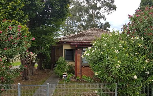 22 Coomea St, Bomaderry NSW 2541