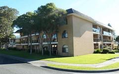 12/7-11 Bruce St, Forster NSW