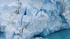 Perito Moreno glacier demolition 07.02.2016 14:53 (PeterLademann https://ladpeter.wordpress.com) Tags: argentinien argentina lagoargentino elcalafate peritomoreno glacierdemolition glacier gh2 panasonic patagonia