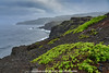 Nakalele Blowhole Scenic lookout (Karanmohan) Tags: hawaii mahalo aloha oahu maui nakalelepoint nakaleleblowhole