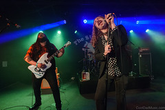 20180217-DSC02406 (CoolDad Music) Tags: thebatteryelectric thevansaders lowlight strangeeclipse littlevicious thestonepony asburypark