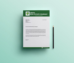 Letterhead design (graphicpointbd) Tags: a4 brand business businessletterhead clean colorful corporateidentity corporateletterhead creative design docx elegant envelope folder identity letterhead letterheadtemplate logo minimal mockup modern pad paper presentationfolder printready professional simple stationery stylish template