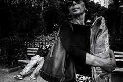 | New York, NY | 2017 ([DV8] David Patrick Valera) Tags: lensculturestreets parsons eastvillage newyork leicam10 35mm dv8street dv8 leica nyc streetphotography street photographerstreet newschool humancondition originalstreetphotographer 35summicron davidpatrickvalera