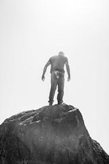 Hueco-18 (Brandon Keller) Tags: hueco rockclimbing texas travel