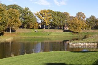 Golden_October 1.4, Fredrikstad, Norway
