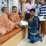 20171206 - Swamiji visit (34)