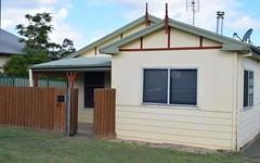 43 Allandale Street, Kearsley NSW