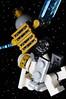 thomastro_06 (Dafiiiiid) Tags: space astronaute cosmonaut espace pesquet satellite lego minifig