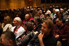 2018_PIFF_OPENING_NIGHT_0122 (nwfilmcenter) Tags: nwfc opening piff event